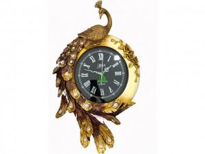 Đồng hồ trang trí công cao cấp - PT906