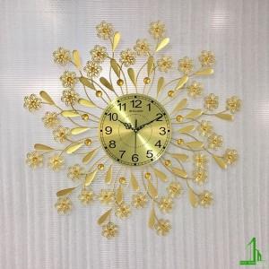 Đồng hồ trang trí 1901