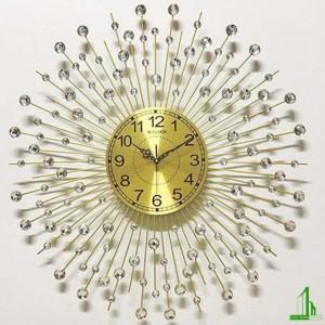 Đồng hồ trang trí 1910