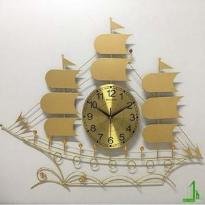 Đồng hồ trang trí 1912G